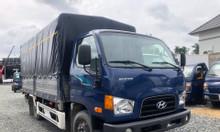 Xe tải 3,5 tấn Hyundai Mighty 75S - Trả trước 20%