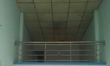 Bán nhà đường Yên Khê 1, quận Thanh Khê, view biển, tiện KD, giá tốt