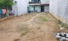 Chính chủ bán nhanh lô đất mặt tiền 39 Thanh Vinh 10, Tp.Đà Nẵng.