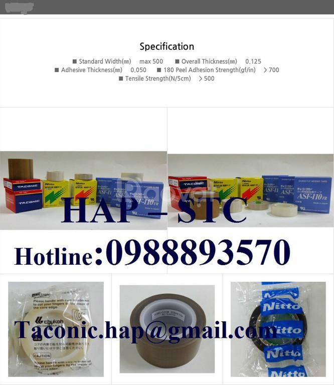 HAP – STC 0988893570 bán giá rẻ hợp lí vật liệu cách nhiệt và vật tư t