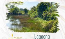 Shop villa biển sổ lâu dài Hồ Tràm