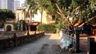 Bán nhà 5 tầng ôtô tránh Quan Nhân, Thanh Xuân S40m2, mt 4m (ảnh 1)