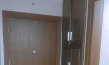 Cần bán căn hộ 02 PN, 67 m2, ban công Đông Nam giá tốt