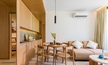 Nhận đặt suất những căn đẹp giỏ hàng dự án Thanh Long bay