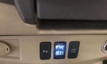 Cảm biến áp suất lốp careud u912