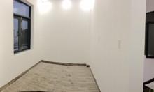 Bán nhà mới hoàn thiện gần đường Lương Định Của, xã Vĩnh Ngọc, giá tốt