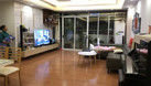 Bán gấp căn hộ 153m2 FLC Landmark Tower, 3PN, bc Đông Bắc, full đồ (ảnh 1)