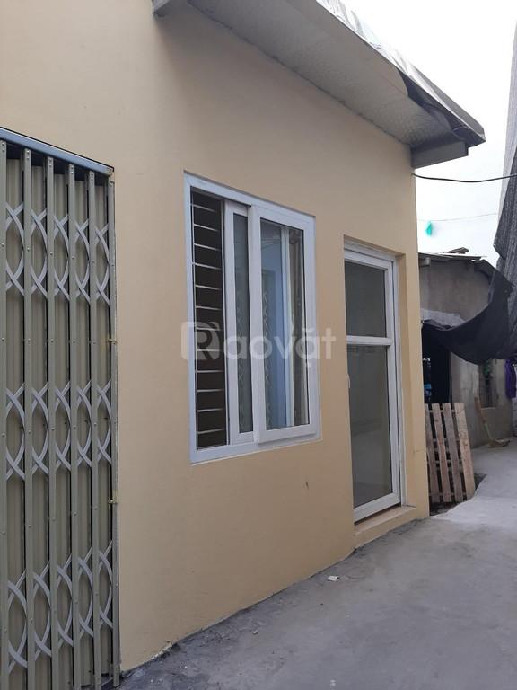 Nhà Giang Biên có 1tỷ4 tại Long Biên