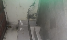 Nhà riêng trong ngõ 86 nhổn vửa ở gia đình nhà sạch sẽ