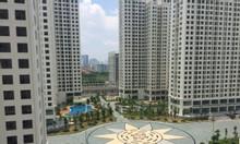 Căn 2 phòng ngủ giá rẻ An Bình City