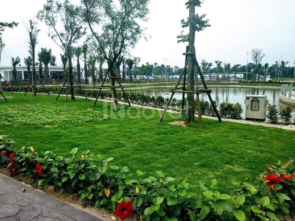 Bán nhà giá rẻ tại Bắc Ninh