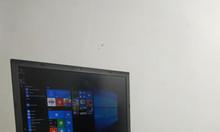 Laptop Lenovo W540 / Hàng USA / Ram 16G