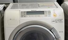 Máy giặt nội địa National NA-VR2200
