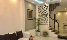 Bán nhà riêng tại phố Quan Nhân, Q. Thanh Xuân Hà Nội