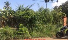 Bán đất kiệt 333 Phạm Văn Đồng,Thừa Thiên Huế