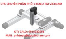 DPC chuyên cung cấp I-robo chính hãng