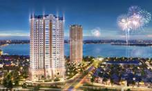 Bán căn hộ cạnh Hồ Tây chiết khấu 12%, tặng gói nội thất 250 triệu.