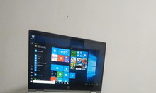 Bán Laptop Hp Pavilion X360 / Card màn hình rời / FullHD
