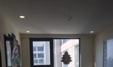 Cần bán căn hộ giá rẻ tại Eco Green city diện tích 75m