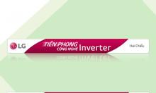In offset trên nhựa PVC, PET, PP, PS (độ dày từ 0,18 đến 8 zem)