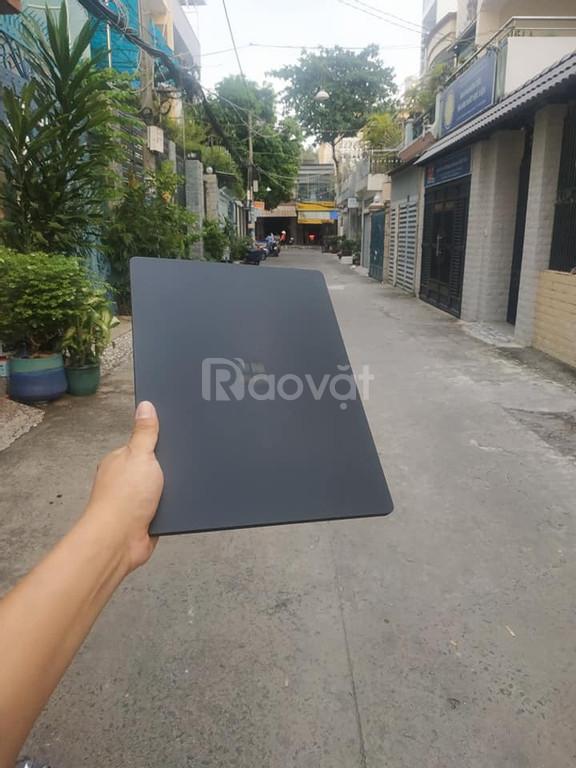 Laptop Microsoft Surface Laptop 2 / Cảm ứng / Cao cấp