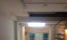 Bán nhà quận Ba Đình MT 4.2m, ôtô đỗ cửa, kinh doanh đỉnh