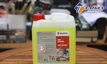 Nước tẩy rửa đa năng Wurth BMF Workshop Cleaner