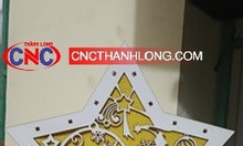 Hướng dẫn sử dụng máy laser 6040 khắc gỗ an toàn và hiệu quả