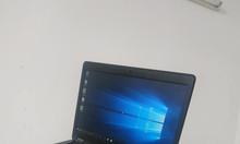 Laptop Dell latitude 5450 / Hàng xách tay USA / MH FullHD