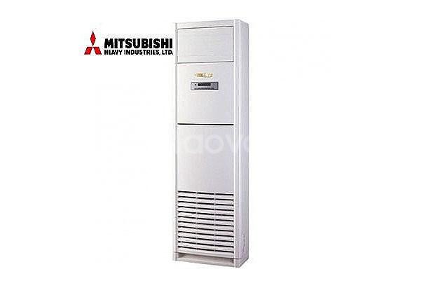 Dh tủ đứng Mitsubishi Heavy (FDF30CA/FDC30CRAN) chính hãng