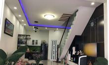 Bán nhà KĐT Phước Long Nha Trang