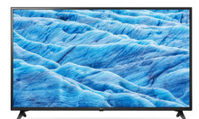 Tivi LG Smart 43 inch 4K 43UM7100PTA