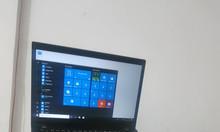 Lenovo Thinkpad T460s / Hàng USA / MH mỏng