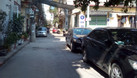 Phân lô bàn cờ gara ô tô 56m2x4T gần trung tâm Hà Đông, dọn về ở  ngay (ảnh 1)