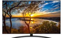 Tivi LG Smart 4K 65 inch 65SM9000PTA