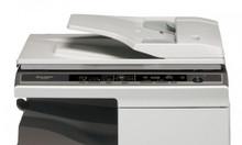 Máy photocopy SHARP AR-5618S cũ thanh lý.