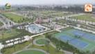 Bán biệt thự, liền kề, phân lô khu dân cư River Silk City Hà Nam (ảnh 4)