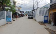 Bán đất mặt tiên đường Xuân Lạc Vĩnh Ngọc Nha Trang