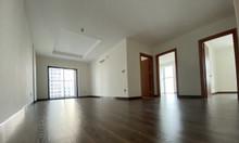 Nếu anh/ chị phân vân tìm một căn hộ vừa đẹp vừa rẻ vừa sang thì đừng