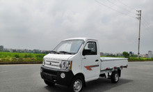 Dongben 870kg đời 2019 - cam kết giá tốt trên thị trường