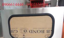 Bán các loại vỏ tủ điện sơn tĩnh điện, IP65 tại quận 10 giá tốt