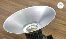 Đèn LED nhà xưởng công suất 100w cao cấp