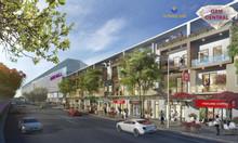 Bán đất dự án Gem Central 120m với những ưu đãi và phần quà hấp dẫn