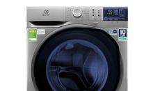 Máy giặt Electrolux 9kg inverter lồng ngang EWF9024ADSA