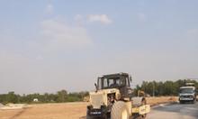 Đất nền Huyện Bình Chánh
