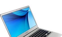 Laptop Samsung seri 9 / Mỏng nhẹ / Xách tay USA