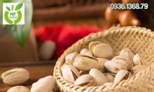 Cửa hàng bán Hạt Dẻ Cười Mỹ giá rẻ tại Quận Tây Hồ Hà Nội