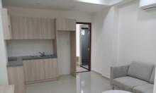 Căn hộ 2PN tại Thuận An, Bình Dương có nội thất cơ bản