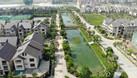 Bán biệt thự, liền kề, phân lô khu dân cư River Silk City Hà Nam (ảnh 6)