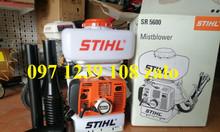 Máy thổi sương, máy phun thuốc STIHL SR5600 chính hãng giá tốt